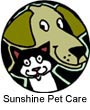 Sunshine Pet Care